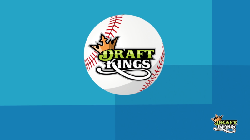 Digital Brew Collaboration – Draft Kings